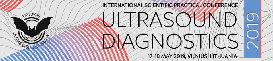 Ultrasound Diagnostics 2019
